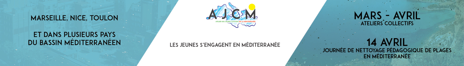 March 2018 – Ateliers des Jeunes Citoyens de la Méditerrané bb9e72c0d53
