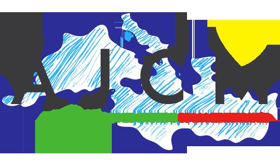 Ateliers des Jeunes Citoyens de la Méditerranée