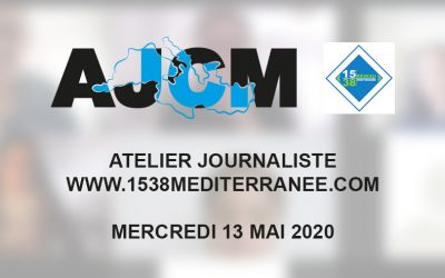[AJCM WORKSHOP] (may 14 2020)