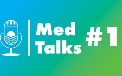 MedTalk 1: empowerment and civic engagement of women in the Mediterranean