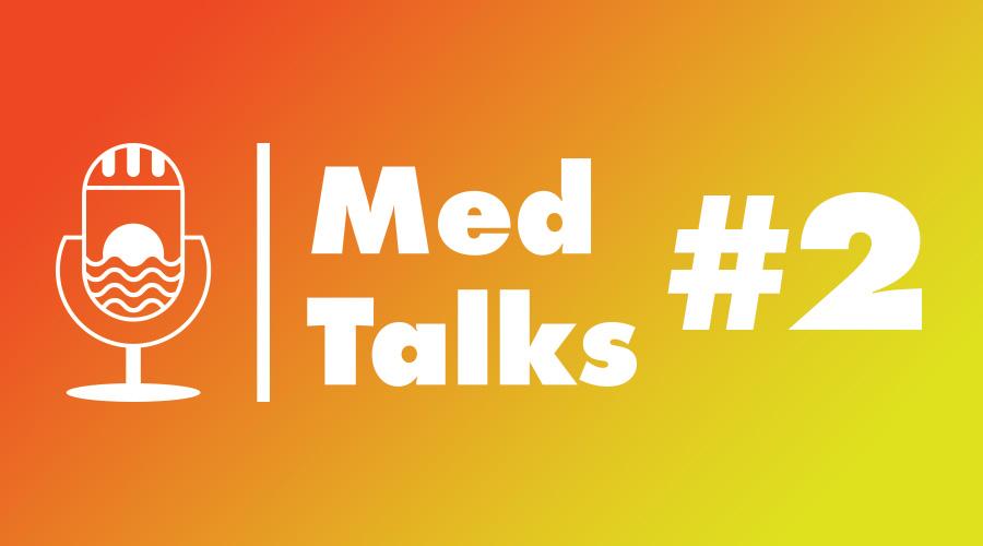 MedTalks 2 : Artivism (en)