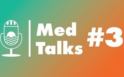 MedTalks 3 : Fake news (en)